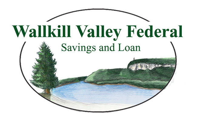 Wallkill Valley Federal Savings and Loan